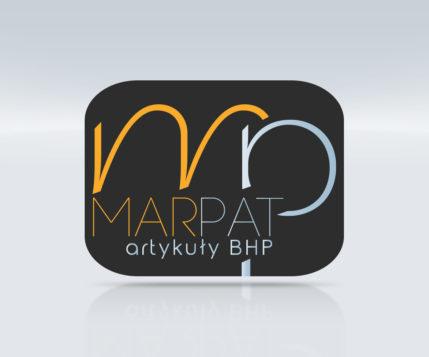 marpat logo
