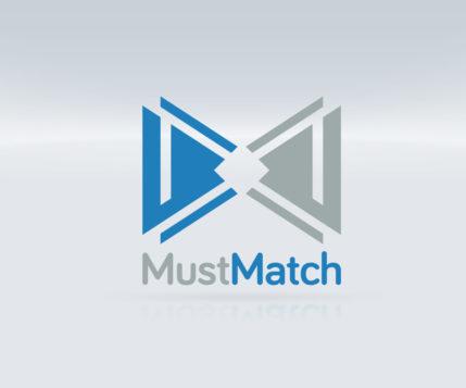 mustmatch logo
