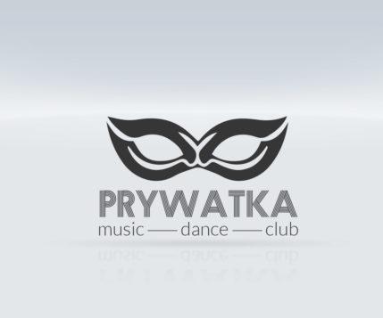 prywatka logo