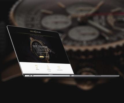 sprzedaj zegarek preview